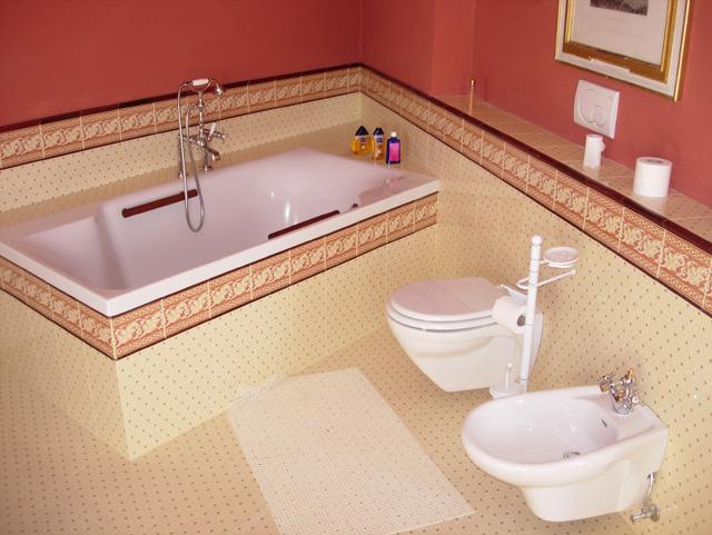Il tuo bagno chiavi in mano in trentino centro servizi - Bagno chiavi in mano ...